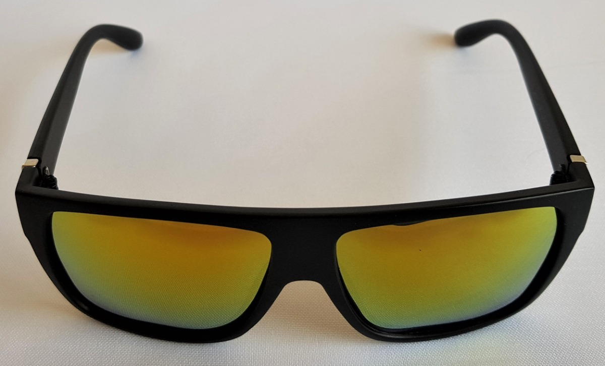 f856cd7c6bd5f óculos c  lente espelhada polarizada passeio pesca dirigir. Carregando zoom.