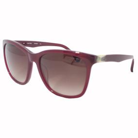 56d381413 Oculos Redondo Calvin Klein - Óculos no Mercado Livre Brasil