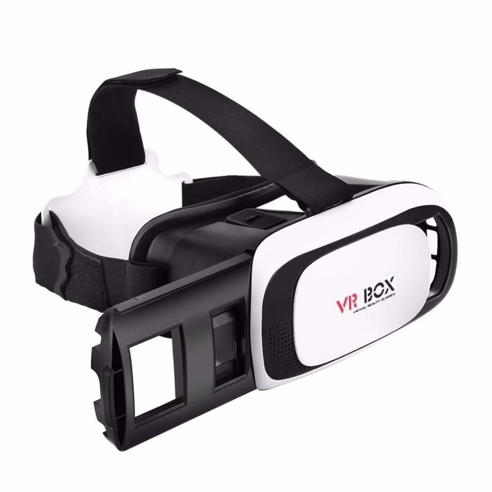 d287b406b5797 óculos cardboard 3d realidade virtual melhor preço. Carregando zoom.