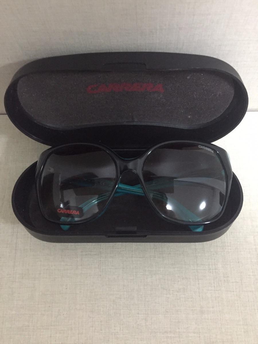 4afa378a6a496 Óculos Carrera 135 Gisele s