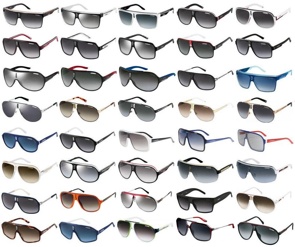 9d81db3566068 óculos carrera 22 xak black orange crystal original 50 31 27. Carregando  zoom.