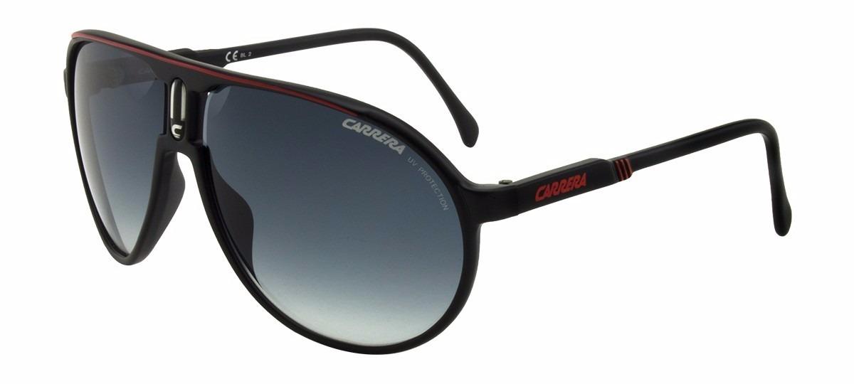 2c72a255a5697 óculos carrera 27 xsz black red 33 22 26 grand 40. Carregando zoom.