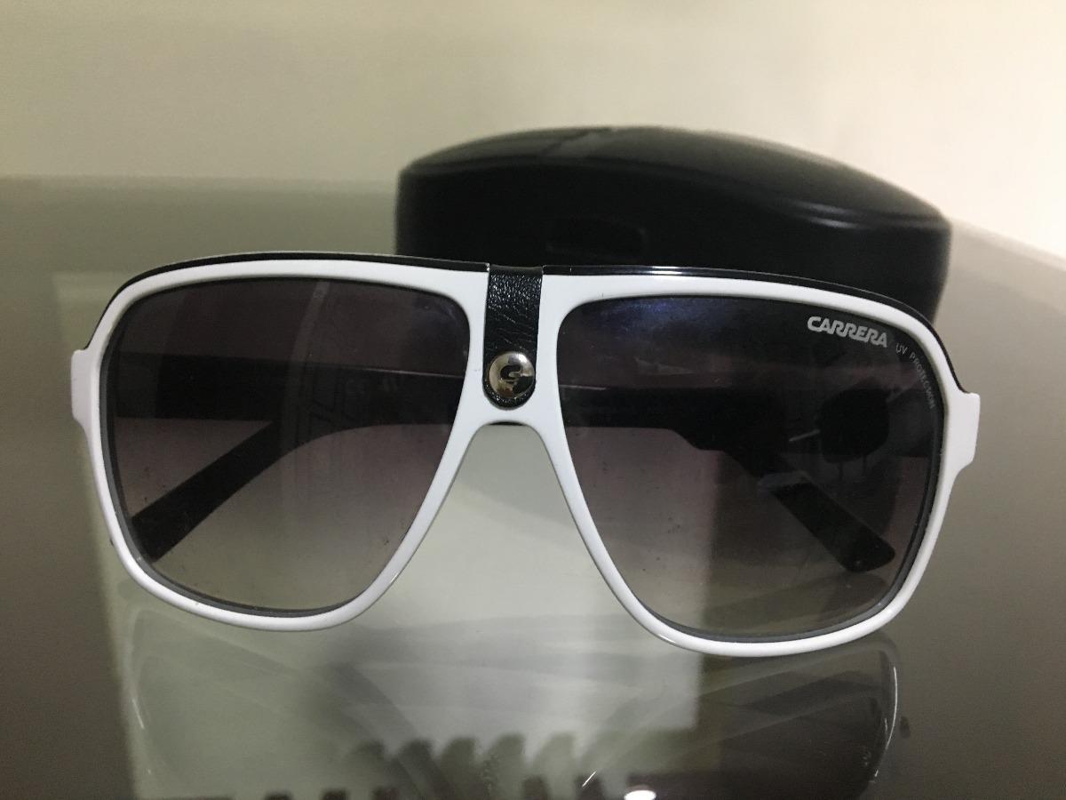 Óculos Carrera 33 s - R  299,00 em Mercado Livre bcf863949e