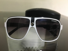 67dddc492 Carrera - Óculos no Mercado Livre Brasil