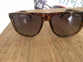 e41f956c1 Oculos Carrera 5013 no Mercado Livre Brasil