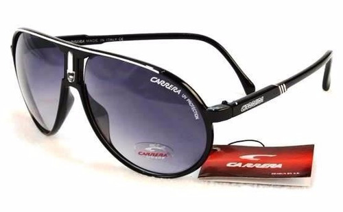 oculos carrera champion