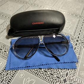 f38e1c3a82 Oculos Carrera Endurance African Ls - Óculos De Sol no Mercado Livre ...