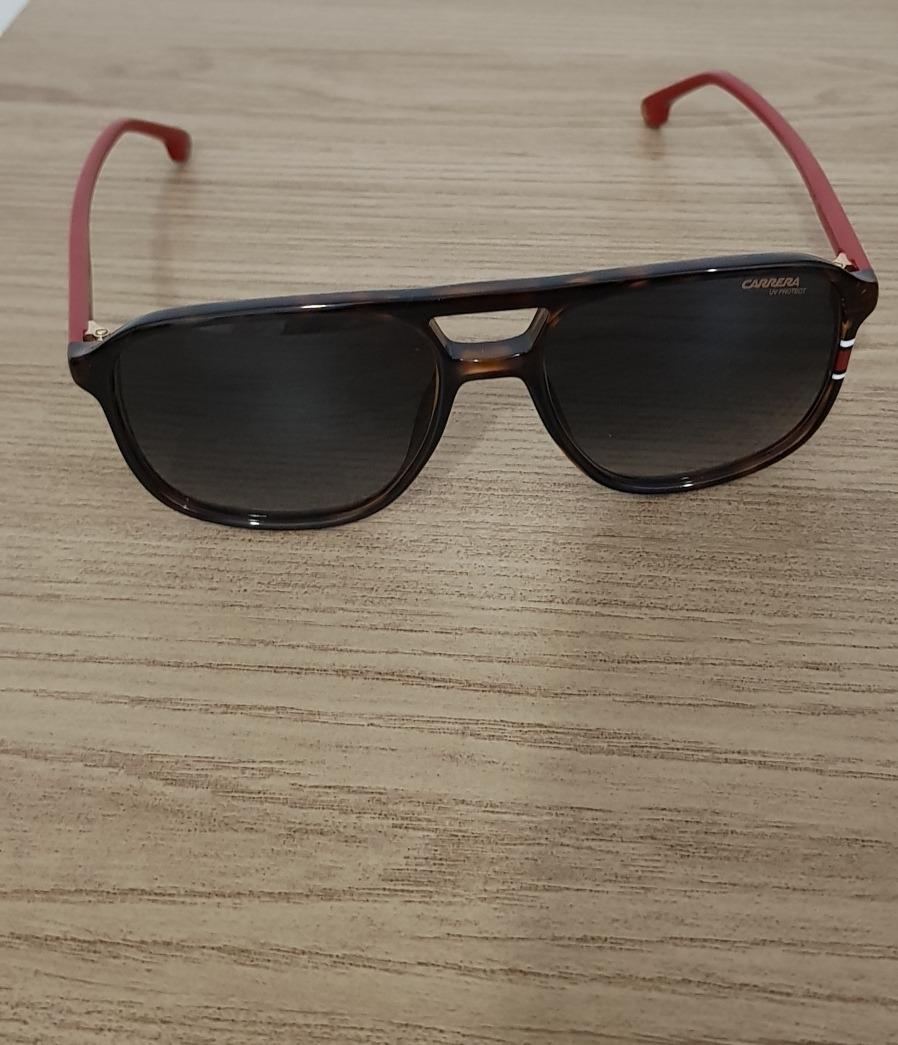 a88ca2e742871 oculos carrera original. Carregando zoom.