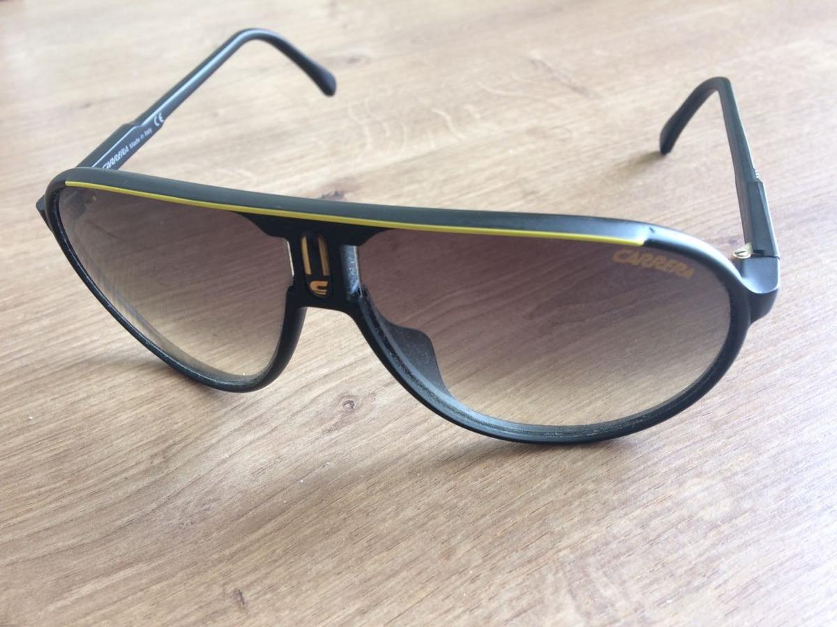 665efc2886141 Óculos Carrera Original