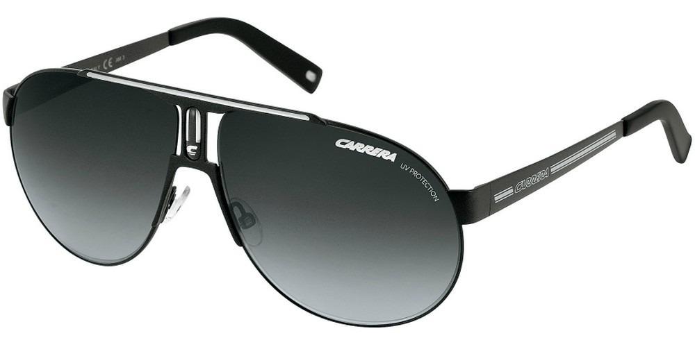 Óculos Carrera Panamerika 1 sml - Lentes Degradê - R  531,00 em ... 2d049aa9c3