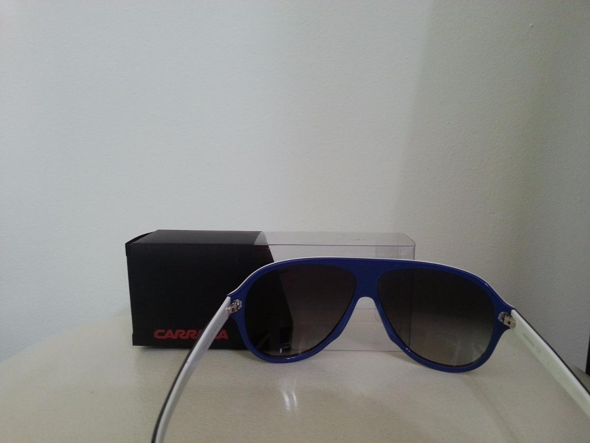 óculos carrera - produto importado - original - 3 modelos. Carregando zoom. 627b5b54a9