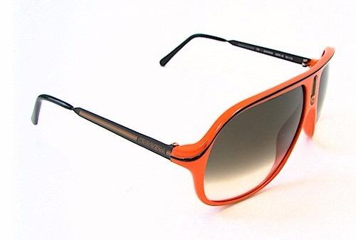 Óculos Carrera Safari a,novo,original,c  Nota Fiscal - R  276,00 em ... 314f341de3