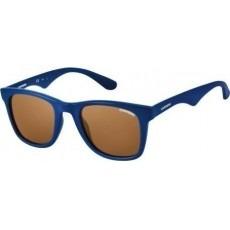 8a79f3229306b Óculos Carrera Unisex - 100% Original - Frete Grátis - R  329,90 em Mercado  Livre
