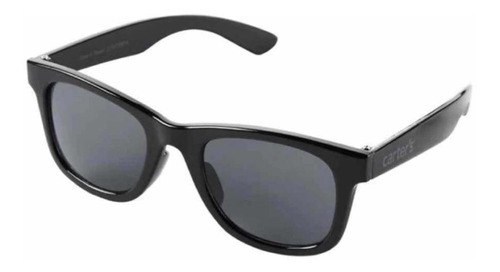 oculos carters  infantil 4-8 anos .