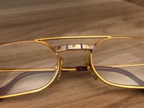 aa4b30226 Óculos Cartier Feminino Ou Masculino Santos Original Rigmary. R$ 2.800