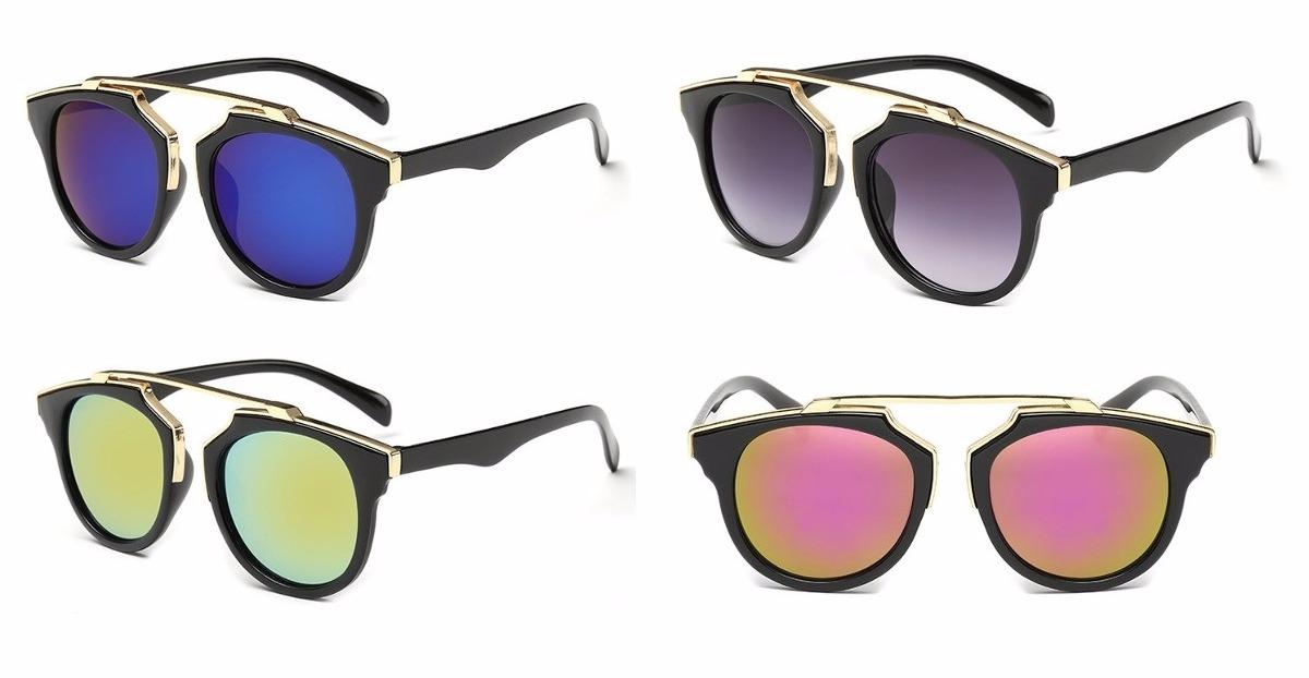 oculos cat gata de sol feminino triangular exclusivo top uv. Carregando  zoom. 9dd6f4c786