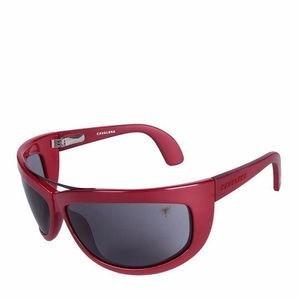 b9d2a46ca Óculos Cavalera Original!!! Ref. 8787 - R$ 60,00 em Mercado Livre