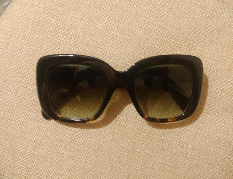 d2931098e882c Oculos Celine Cl41533 s Edição Limitada feminino  - R  149