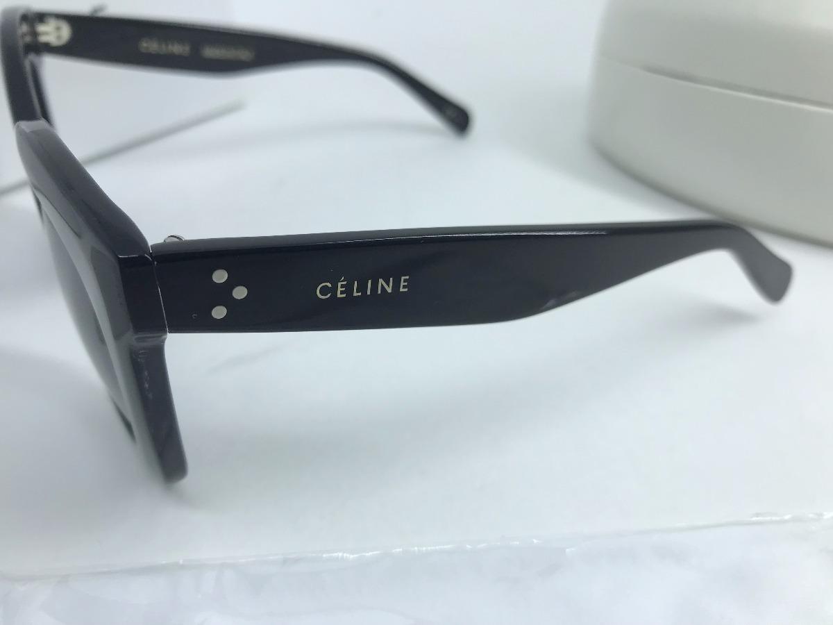 cf8e11bcbbc9b Oculos Celine Marta Original Fotos Reais Oportunidade - R  599,00 em ...