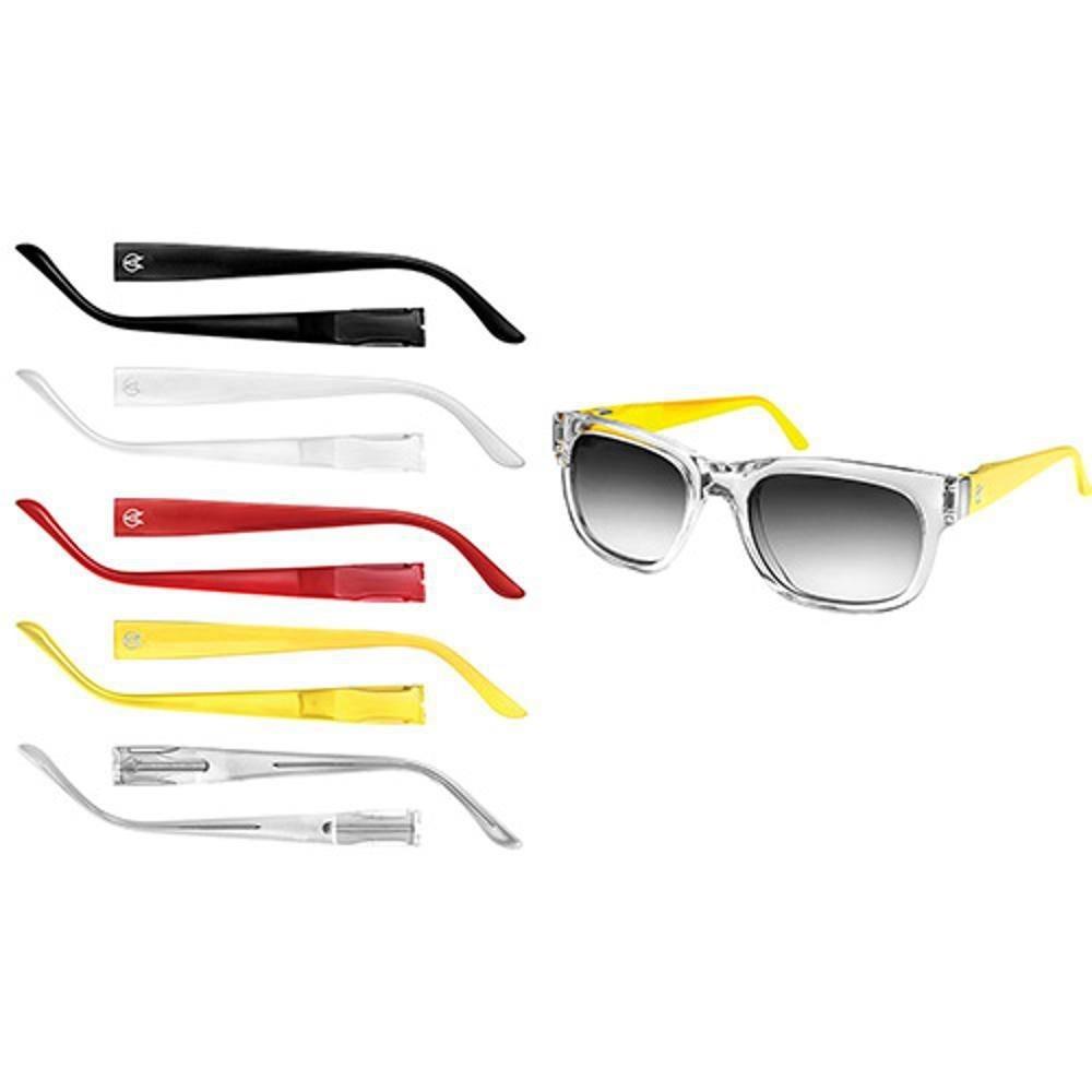 06500e0d2 óculos champion troca-hastes solar gs00009a - loja oficial. Carregando zoom.