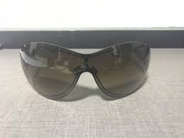 Óculos Chanel  Modelo 4144 Original - R  699,00 em Mercado Livre 8e90a0a0ec