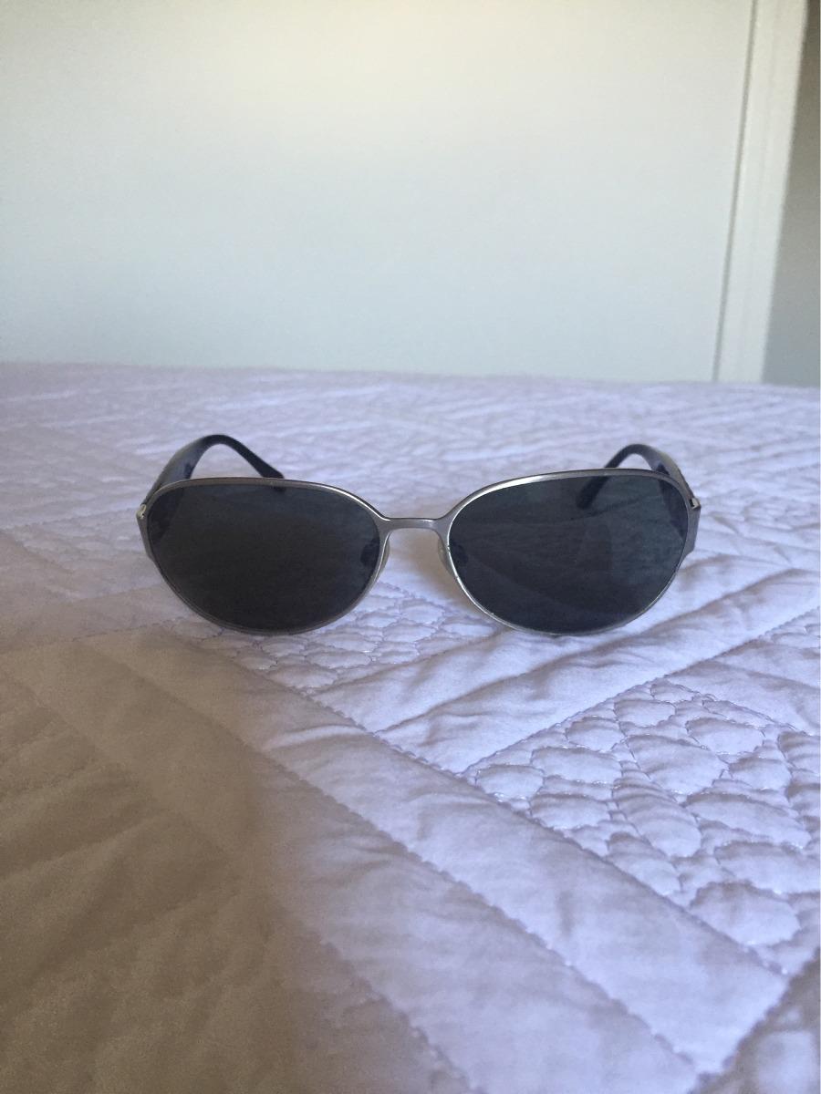 c98011a6106ce óculos chanel preto com strass. Carregando zoom.