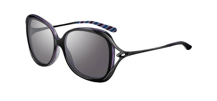 e16ca23ee57b2 Oculos Changeover Oo2035-01 Novo Original Frete Gratis - R  669,00 ...