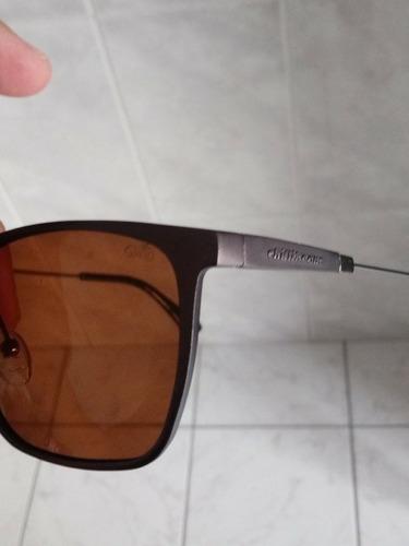d42a1f965 Oculos Chili Beans Lente Polarizada Novo Preço Imbativel - R$ 180,00 ...