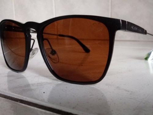6c7b3824b Oculos Chili Beans Lente Polarizada Novo Preço Imbativel - R$ 180,00 ...
