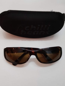 a4b80c665 Oculos Chilli Beans Clube Da Luta Mod Mt.0110 Pac Incluso no Mercado Livre  Brasil