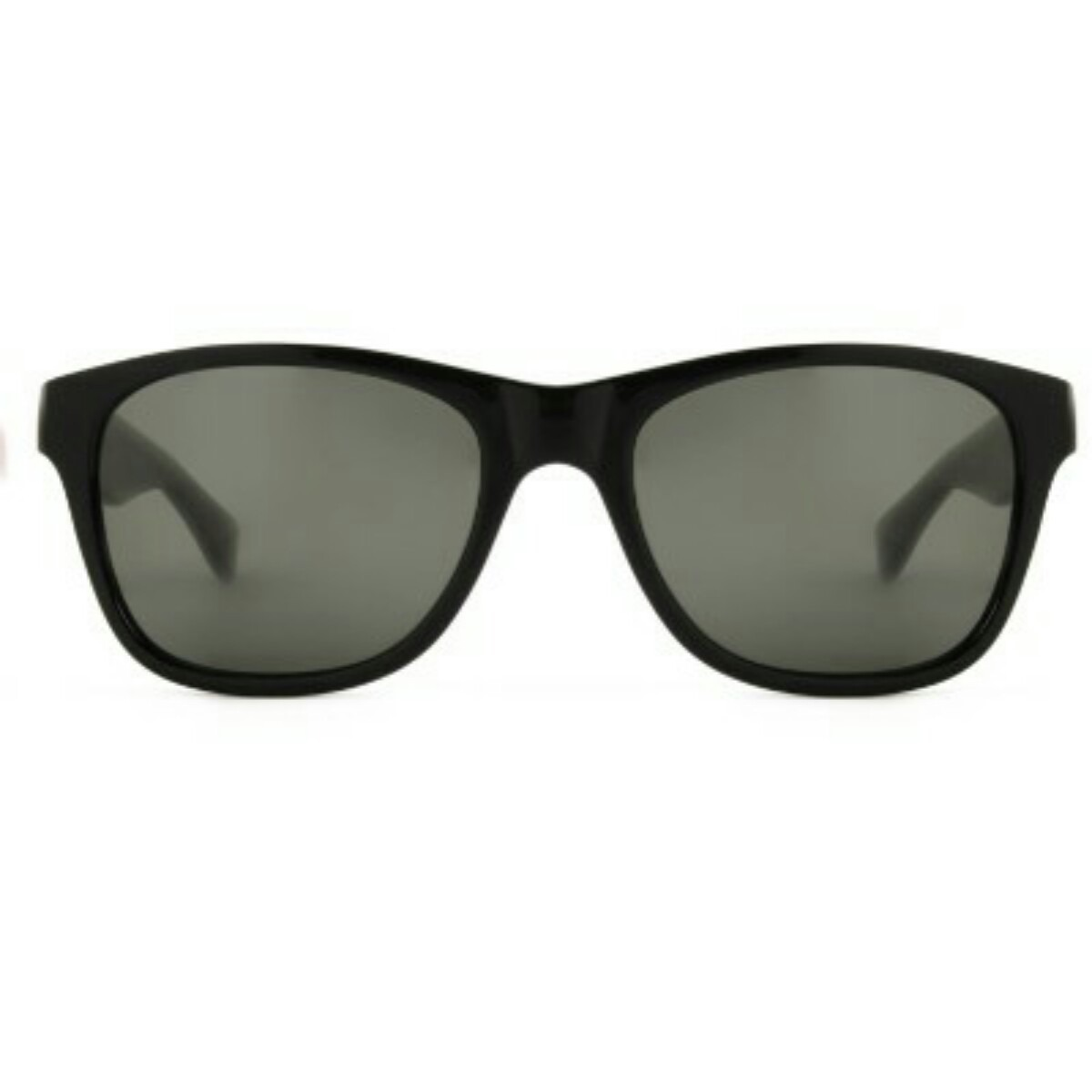 d1d598a0ab093 Chilli Beans Oculos Masculino 2013   City of Kenmore, Washington