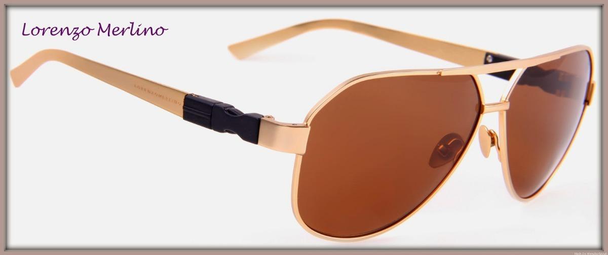 35e280ce14e44 Óculos Chilli Beans Coleção Passarela - Lorenzo Merlino - R  260