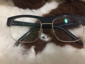 aaba91ad4 Óculos Estilo Clubmaster Chilli Beans De Sol Outras Marcas - Óculos ...