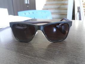 926f0e0bd Oculos De Sol Infantil Polaroid - Óculos De Sol Chilli Beans, Usado ...
