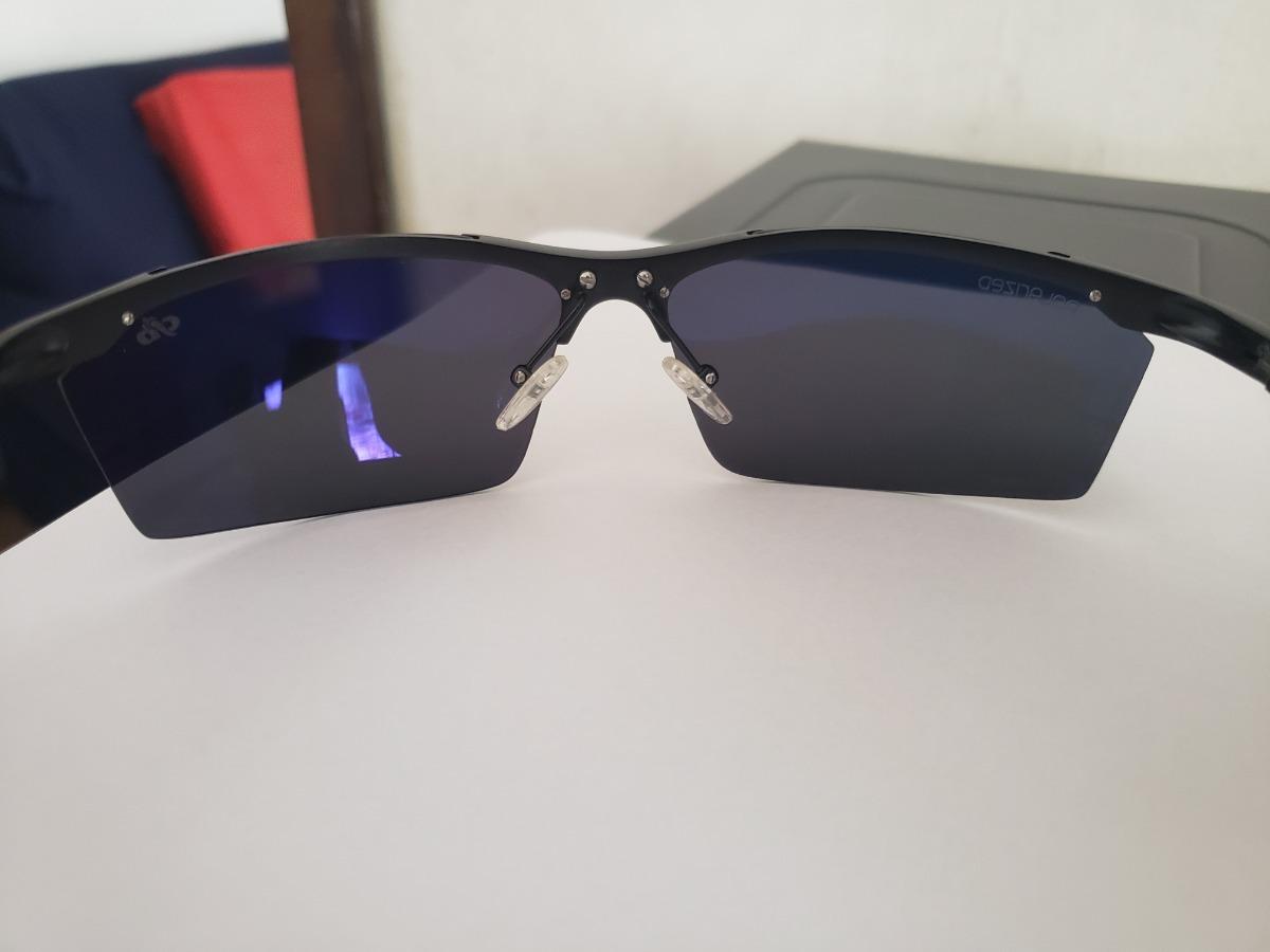 143a71f8d Óculos Chilli Beans Oc.al.0122 0101 - R$ 69,00 em Mercado Livre