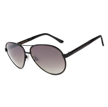 0a9df1b1d Óculos Chilli Beans Aviador - R$ 100,00 em Mercado Livre