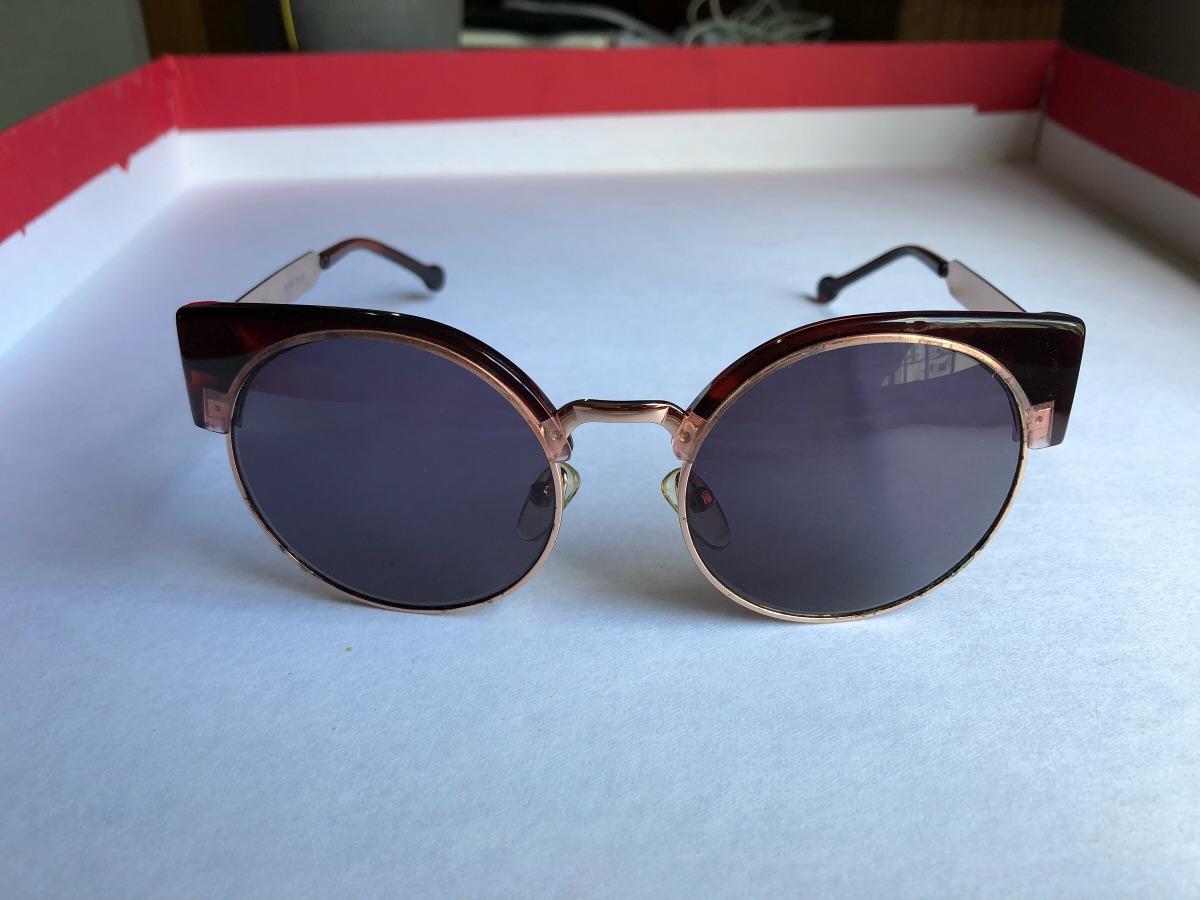 7c33149f1cb65 Óculos Chilli Beans Coleção Auslander - R  59,00 em Mercado Livre
