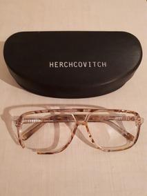 93e2fc9d8 Oculo Chilli Bean Alexandre Herchcovitch De Sol Beans - Óculos no Mercado  Livre Brasil