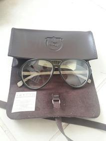 47f4a0f19 Oculo Sol Chilli Bean Polarizado De Beans - Óculos no Mercado Livre Brasil