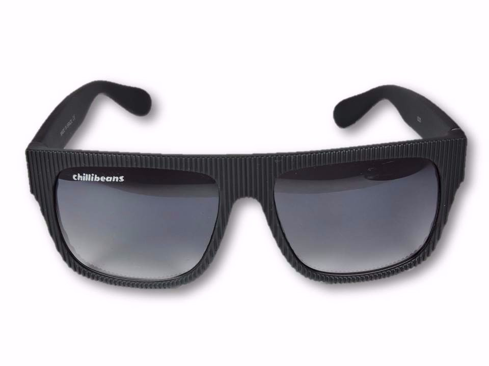9f5f9dab88956 óculos chilli beans masculino preto lançamento 2016. Carregando zoom.