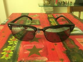 87b5a2292 Óculos De Sol Chilli Beans em Rio Grande do Sul, Usado no Mercado ...