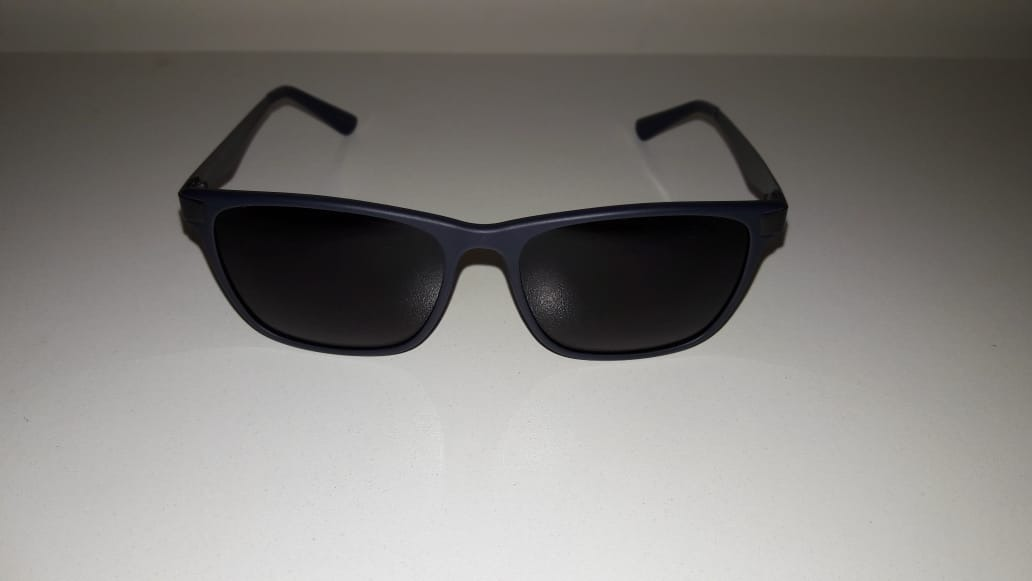efb01c171dfeb óculos chilli beans original   lentes polarizadas + brinde! Carregando zoom.