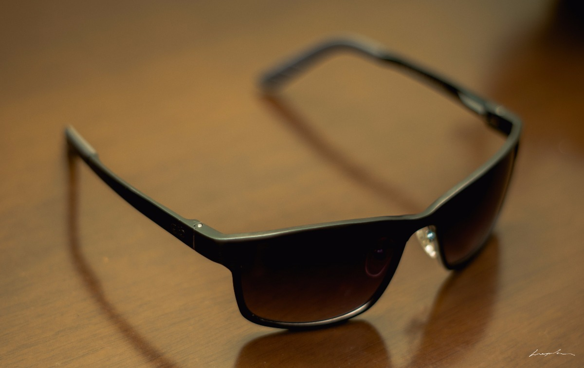 35be1a6d9 Óculos Chilli Beans Polarizado - R$ 100,00 em Mercado Livre