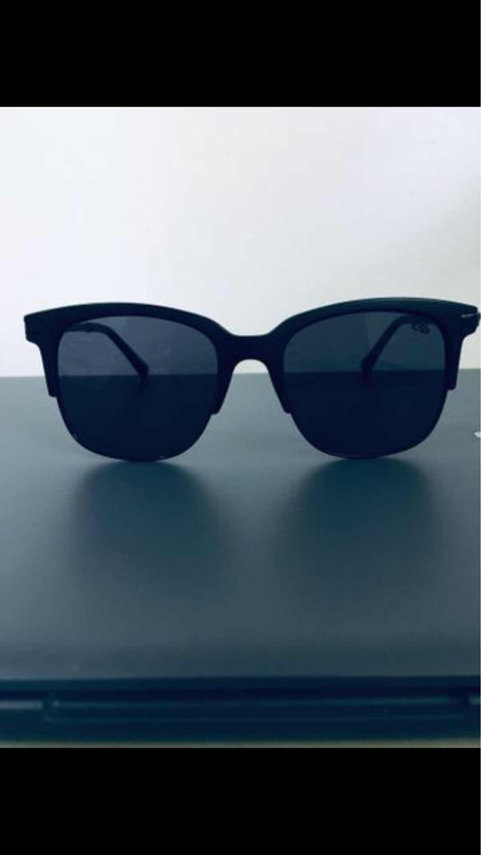 a82c40f26 Óculos Chillibeans Vintage Culture - R$ 230,00 em Mercado Livre
