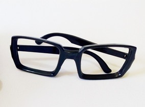 a1363464c Oculos Chiquinha Bebe no Mercado Livre Brasil