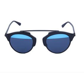 03eb53466 Oculos Do Wesley Safadao Dior So Real De Sol - Óculos, Usado no ...