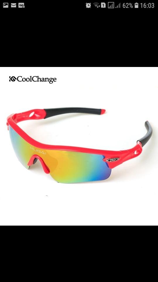 f2c9ea93723d7 óculos ciclismo 5 lentes 1 polarizada uv400 grau. Carregando zoom.