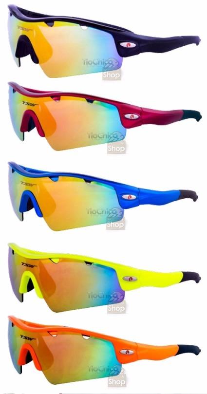 df1f524662 óculos ciclismo corrida bike tsw uv400 3 lentes mtb speed. Carregando zoom.