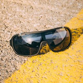 Óculos Ciclismo Elax Proteção Uv400 2021 Mtb Speed