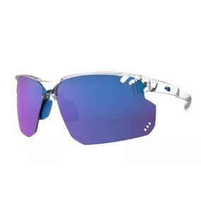 f0de31b7f0 Oculos Hb Ciclista - Óculos para Bicicletas no Mercado Livre Brasil